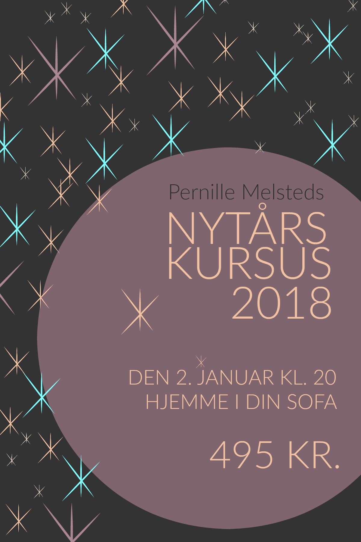 nytar2018uden2for1