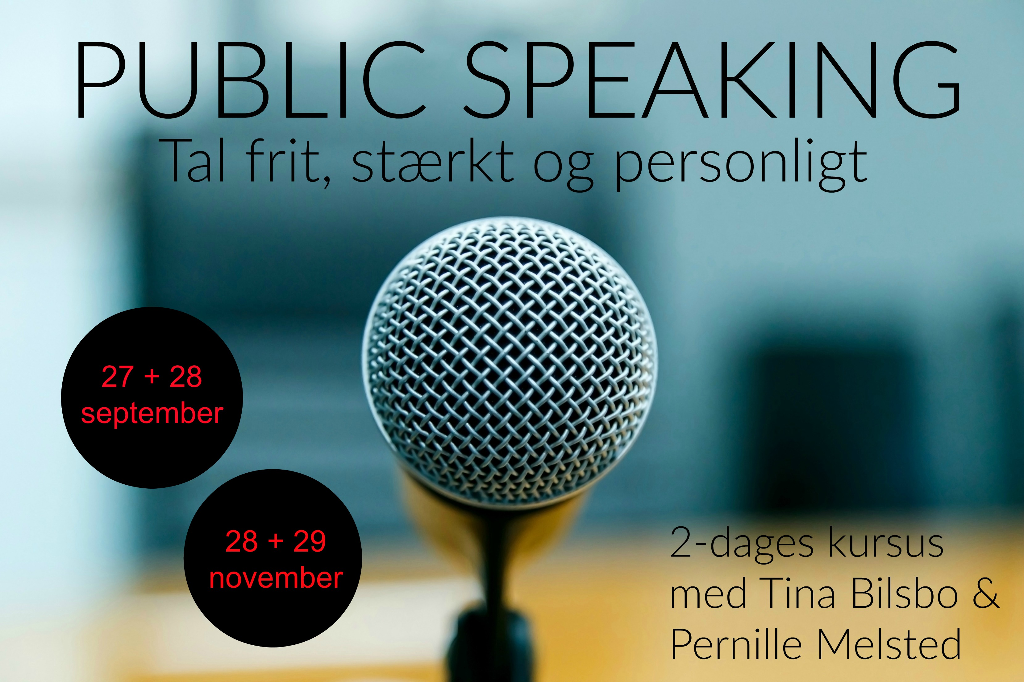 PUBLIC-SPEAKING2datoer