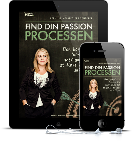 find_din_passion_mockup_iphone kopi